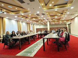 Savremeni pristup bračnoj neplodnosti Mostar