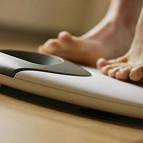 Da li je važna tjelesna težina u borbi za potomstvo?