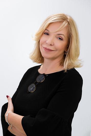 1_prof dr Sanja Sibincic (2).jpg