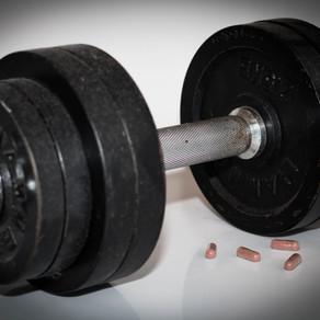 Steroidi ubijaju muškost