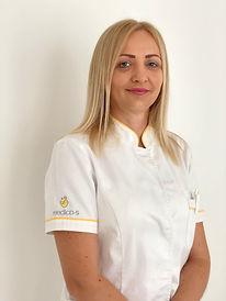 Dragana Pavlovic vasic.jpg