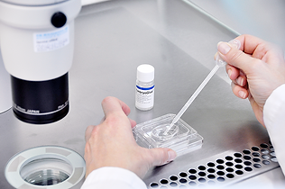 embryoglue_medico-s