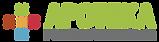 APOTEKA pharmacentrum logo.png