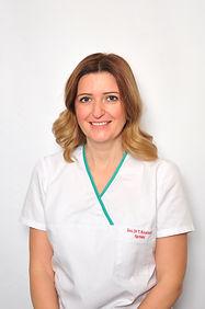 doc. dr Tijana Kovacevic .jpg