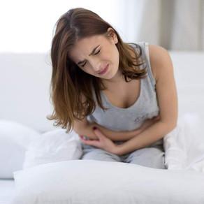 Kako da ublažimo tegobe tokom menstrualnog ciklusa?