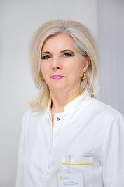 dr Snjezana Radetic.jpg