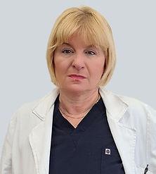 Prof Rakic MedicoS_edited_edited.jpg