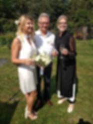 Wedding_Bargman_Sylwia_and_Grzegorz.jpg