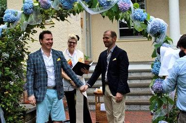 Wedding_Bargman_Jim_and_Kip.jpg