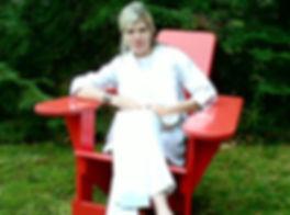 Reverend_Sandra_Bargman_home1.jpg