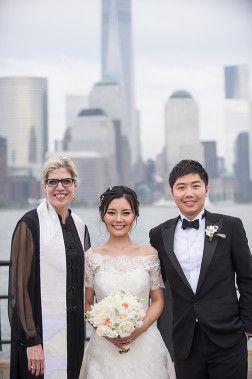 Wedding_Bargman_Yanan_and_Chunxiou.jpg