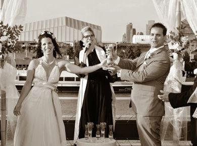 Wedding_Bargman_Shira_and_Phil_01.jpg