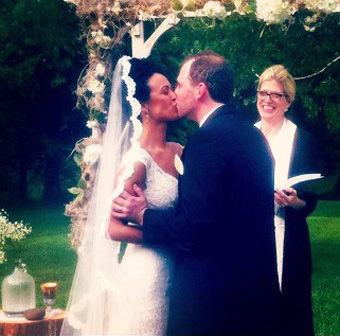 Wedding_Bargman_Christen_and_Jason_01.jp