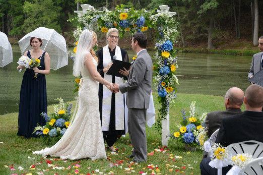 Wedding_Bargman_Eric_and_Stephanie.jpg