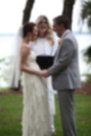 Wedding_Bargman_Misty_and_Drew_Anna_Naph