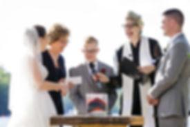 Wedding_Bargman_Abby_and_CJ_Sweatt_01.jp
