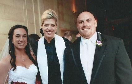 Wedding_Bargman_Jess_and_Matt_C.jpg