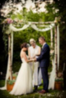 Wedding_Bargman_Kelsey_and_Mike.jpg