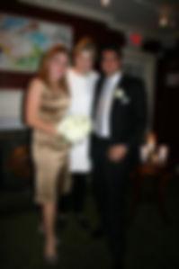 Wedding_Bargman_NH_and_RD.jpg