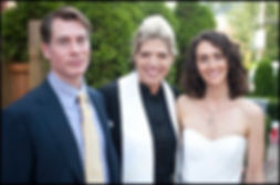 Wedding_Bargman_SB_and_JD.jpg