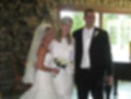 Wedding_Bargman_David_and_Michele.jpg