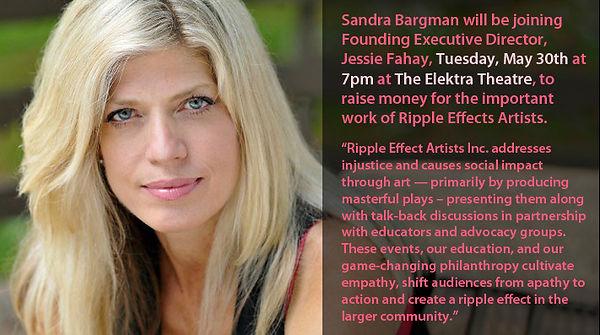 Sandra_Ripple_Effects_Artists.jpg