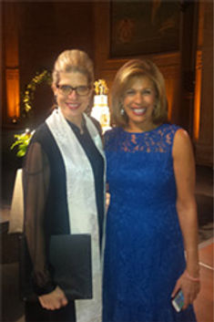 Sandra_Bargman_and_Hoda.jpg