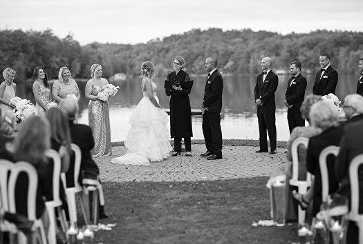 Wedding_Bargman_Liz_and_Jim.jpg