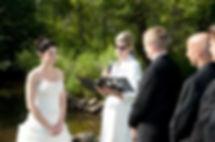 Wedding_Bargman_Jonathon_and_Alasen_Z.jp