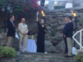 Wedding_Bargman_Rob_W_and_Tom_T.jpg