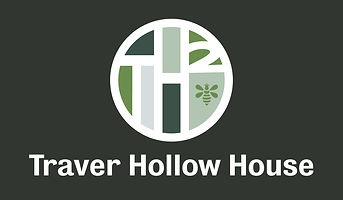 Traver_Hollow_House_THH_Logo.jpg