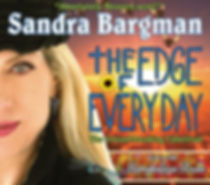 Edge_of_Everyday_CD_Sandra_Bargman.jpg