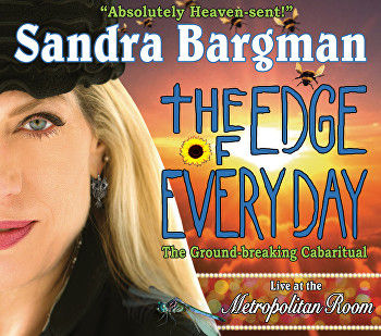Edge_of_Everyday_CD_Sandra_Bargman.jpg