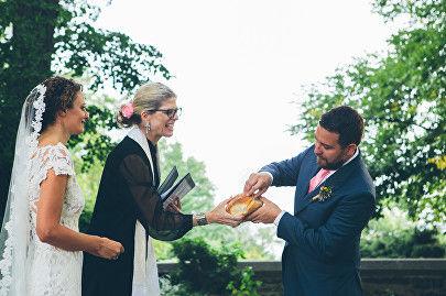 Wedding_Bargman_Eric_and_Lauren.jpg