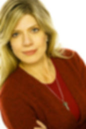 Sandra_Bargman_headshot2.jpg