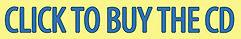 click_to_buy_cd.jpg