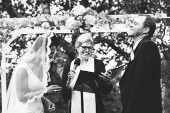 Wedding_Bargman_Christen_and_Jason_02.jp