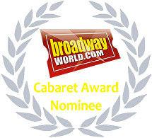 broadway_world_cabaret_award_nominee.jpg
