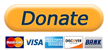 button_donate_big.png