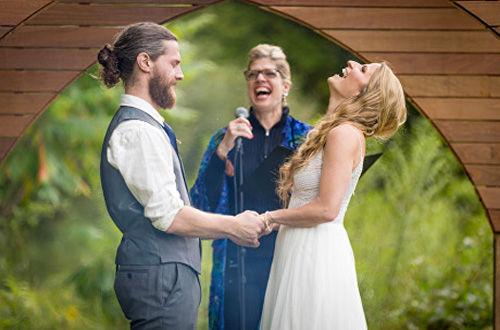 Wedding_Bargman_Peter_and_Michelle_David_Perlman_Photograpy