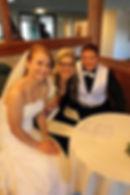 Wedding_Bargman_Sarah_and_Leslie.jpg