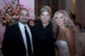 Wedding_Bargman_Jeff_and_Martina_G.jpg