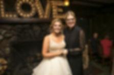 Wedding_Bargman_Liz_and_Jim_02.jpg