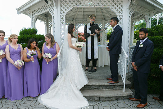 Wedding_Bargman.jpg