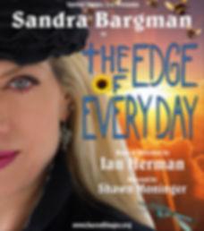 edge_of_everyday_poster_sandra_bargman.j