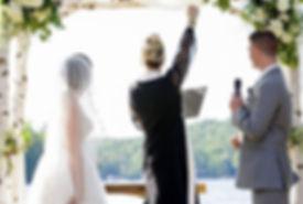 Wedding_Bargman_Abby_and_CJ_Sweatt_02.jp