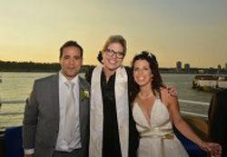 Wedding_Bargman_Shira_and_Phil_02.jpg