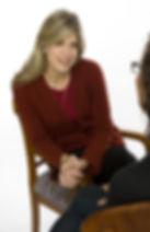 Rev_Sandra_Bargman_counseling01.jpg