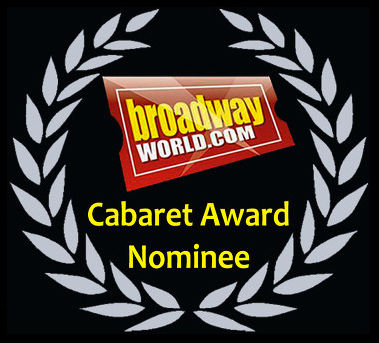 broadway_world_cabaret_award_nominee_drk