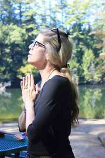 prayer_sandra_bargman.jpg